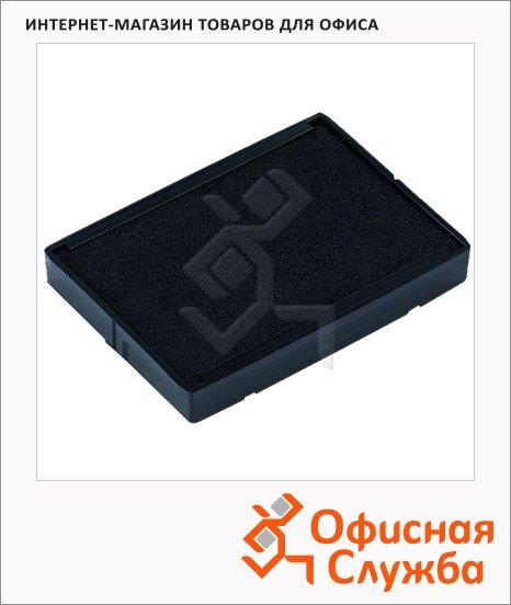 Сменная подушка прямоугольная Trodat для Trodat 4929/4729, черная