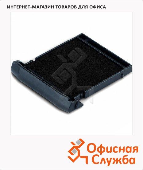 Сменная подушка квадратная Trodat для Trodat 9440, черная