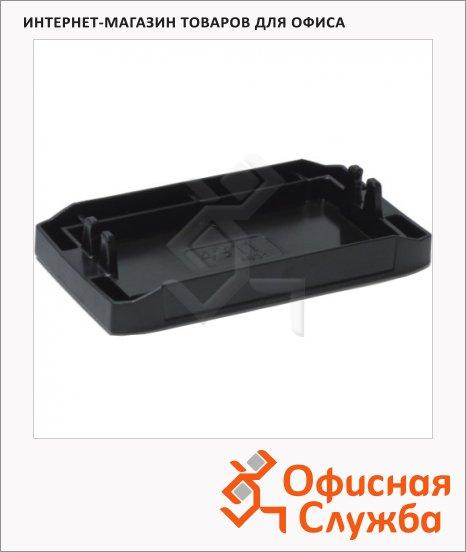 фото: Защитная крышка для оснастки Trodat черная 4911