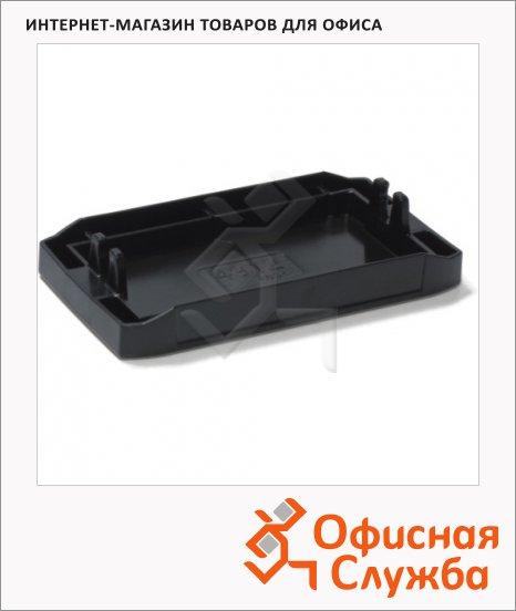 Защитная крышка для оснастки Trodat черная, 4912