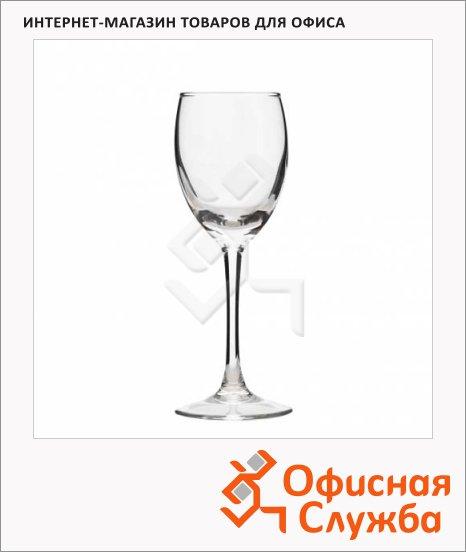 фото: Рюмка для водки Luminarc Signature 65мл 6шт/уп