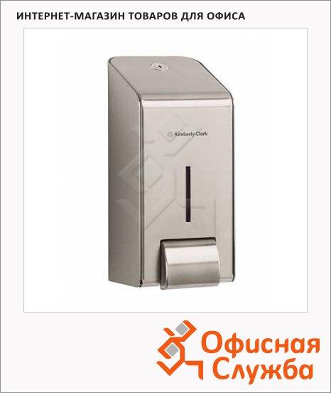 ��������� ��� ���� � ���������� Kimberly-Clark Metal 8973, ��������, 1�