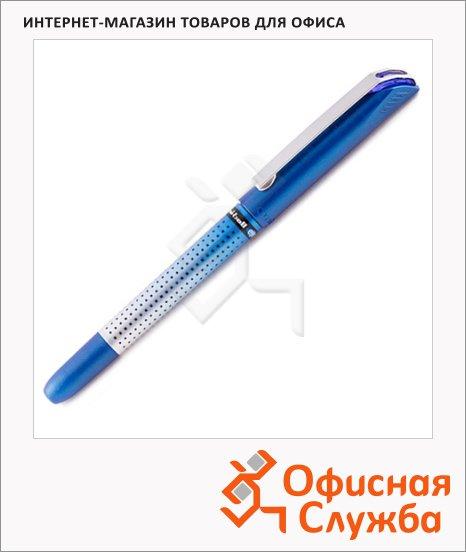 фото: Ручка-роллер Uni Ball Needle UB-185S синяя 0.5мм, 66303