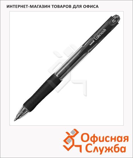 ����� ��������� �������������� Uni Laknock SN-100 66269 ������, 0.7��