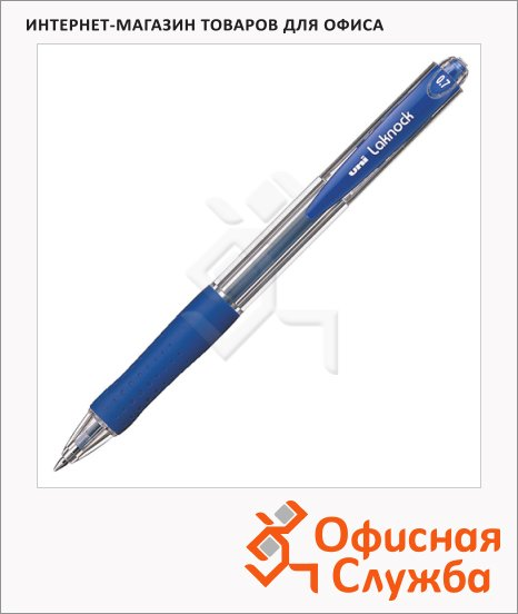 ����� ��������� �������������� Uni Laknock SN-100 66269 �����, 0.7��