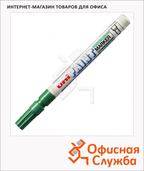 ������ ������������ ������������ Uni Paint PX-21 �������, 0.8-1.2��, ������� ����������