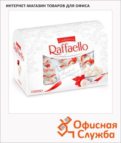 Конфеты Raffaello в сундучке, 240г