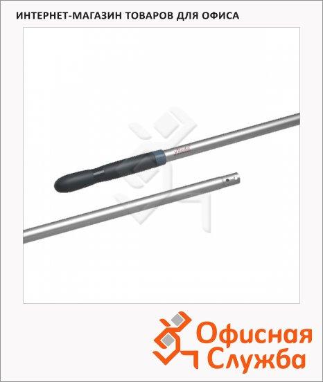 фото: Ручка алюминиевая 150см 131642
