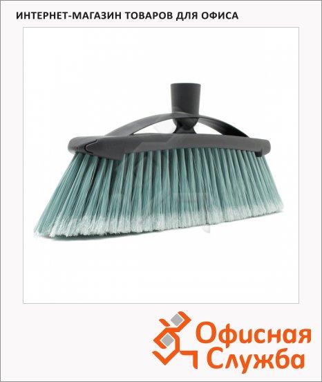 Щетка для пола Vileda Pro Эко 30см, мягкая, 517855