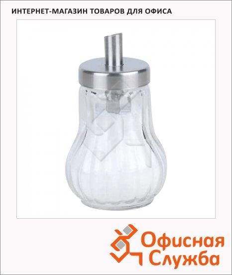 Сахарница Bekker 150мл, ВК-3101