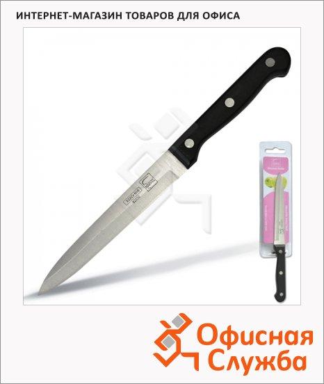 фото: Нож кухонный Marvel 11см универсальный