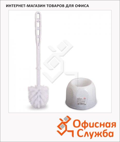 ����� ��� ������� Idea ����� � ����������, ���� ������, � 5010