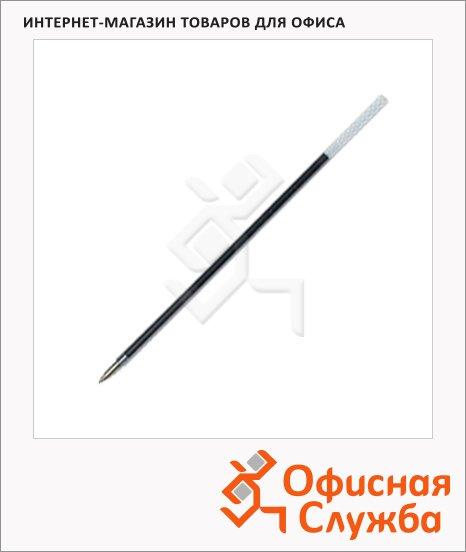фото: Стержень для шариковой ручки 1.0 мм 1.0 мм, 140 мм, черный