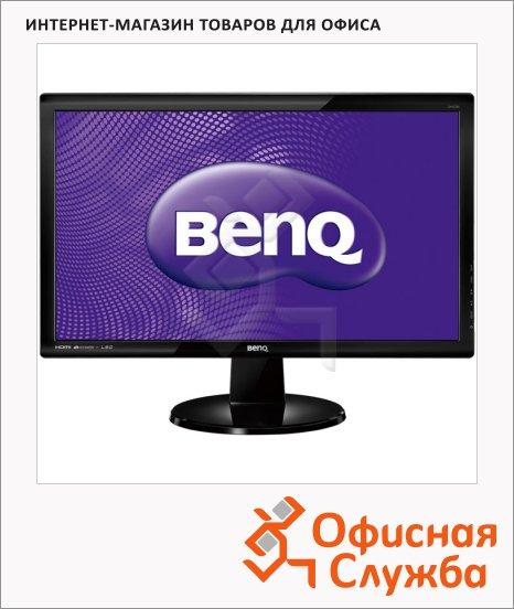 """Монитор Benq GL955A 18.5"""", 1366х768, TFT TN"""