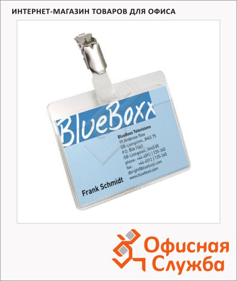 ����� �� ������ Durable 90�60��, 5 ��/��, 8612-19