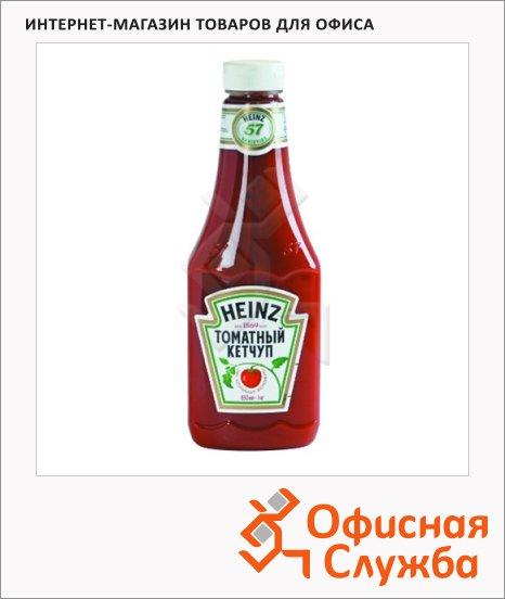 ������ Heinz ��������, 1000�, �������