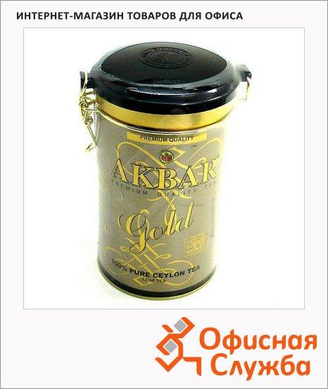 фото: Чай Gold 225 г