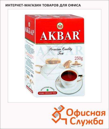 ��� Akbar Mountain Fresh, ������, ��������, 250 �
