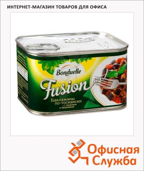 ���������������� ����� Bonduelle Fusion ��������� ��-���������, 375�
