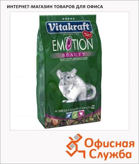 ���� ��� ������� Vitakraft Emotion Beauty, 600�
