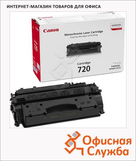 �����-�������� Canon 720, ������
