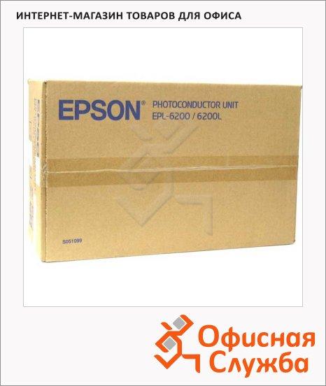 Барабан Epson