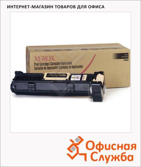 Тонер-картридж Xerox 101R00434, черный