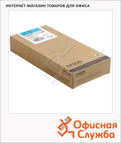 �������� �������� Epson C13 T596500, ������-�������