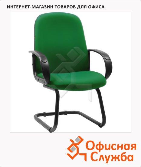 фото: Кресло посетителя 279 V