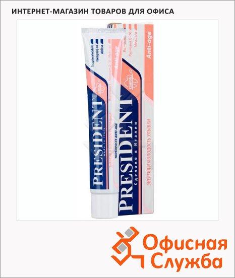 Зубная паста Pro Anti-Age, 75мл