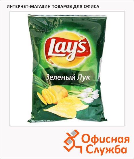 ����� Lays ���, 80�