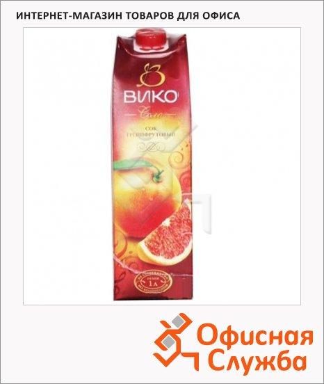 Нектар Вико грейпфрут
