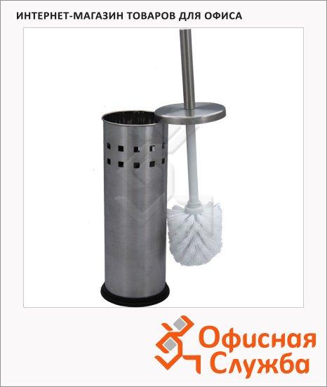 Ершик для унитаза Bxg ТВА-8484, 150х380х150мм, напольный