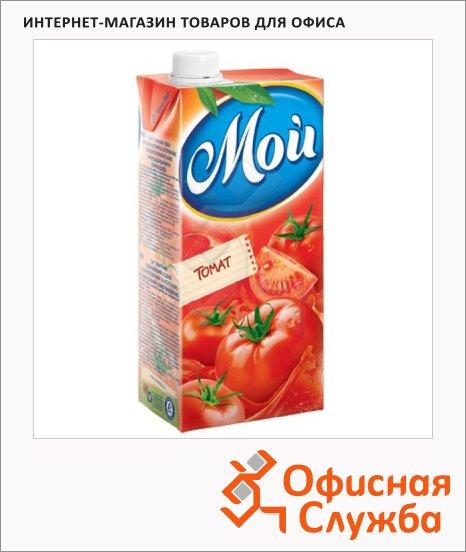 фото: Сок томат 1.45л