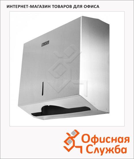 ��������� ��� �������� �������� ��������� Bxg Premium PD-5003A, ����, ��������������