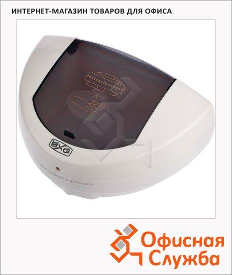 ��������� ��� ���� �������� Bxg �SD-500, �����, 0.5�, ���������