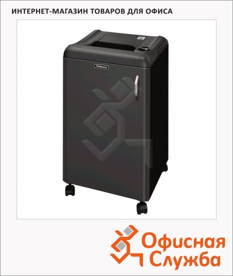 ������� ������ Fellowes 2250C, 18 ������, 75 ������, 3 ������� �����������