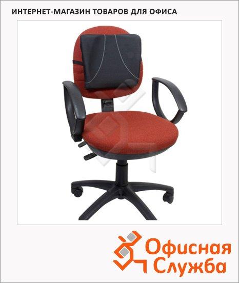 фото: Подушка для офисного кресла Slimline