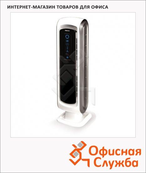 Воздухоочиститель Fellowes AeraMax DX5 до 8м2, 6 кг, белый, FS-9392801