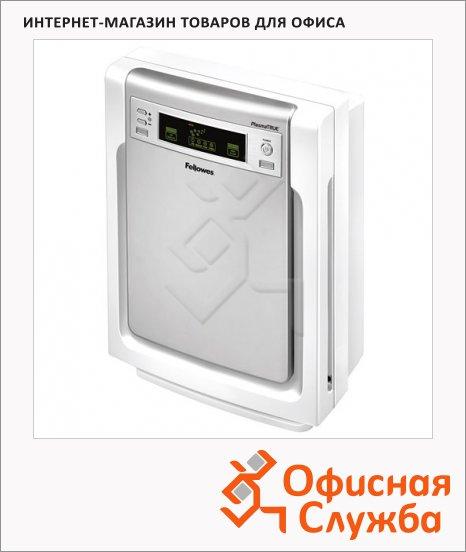 фото: Воздухоочиститель PlasmaTrue AP-230PH до 21м2 5.5 кг, серебристый, 35х46.8х22.2 см, FS-9270601
