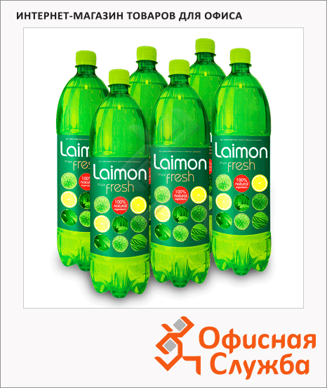 ������� ������������ Laimon Fresh 1,5� � 6��, ���