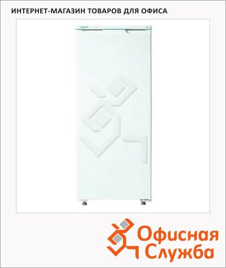 фото: Холодильник однокамерный 451(КШ-160) 165 л белый, 48x59x114.5 см
