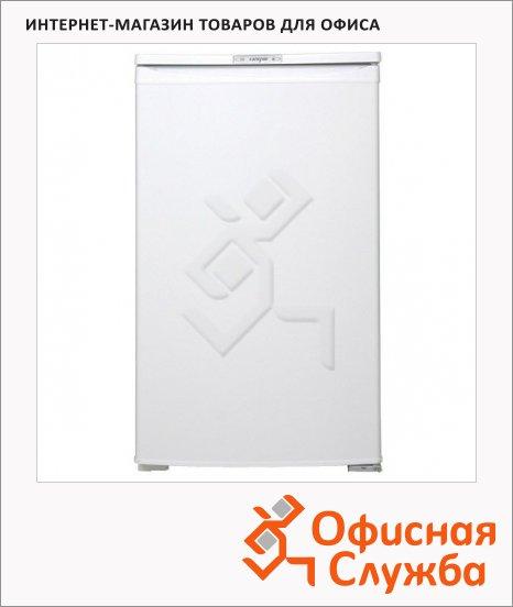 фото: Холодильник однокамерный