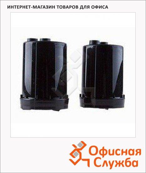 Сменный картридж к водоочистителю Аквафор B200 Модерн, 4000л