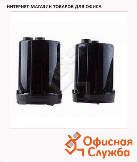 фото: Сменный картридж к водоочистителю Аквафор B200 set Модерн
