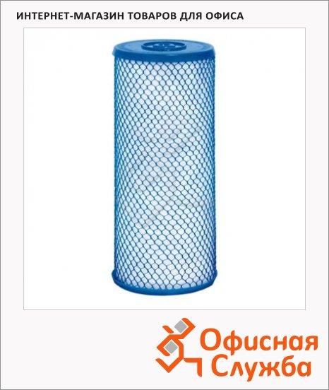 фото: Сменный картридж для проточных фильтров Аквафор B150 для системы Викинг миди