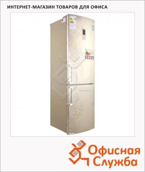 ����������� ������������ Lg GA-B489ZVTP 335 �, �������, 59.5x68.8x200 ��