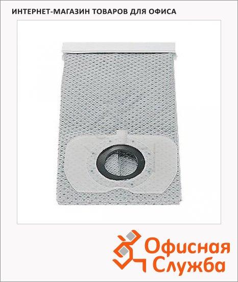 Пылесборник для пылесосов Bosch BBZ10TFG 1шт, текстильный