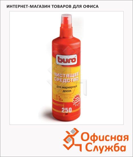 фото: Спрей для маркерной доски BU-SMARK 250 мл