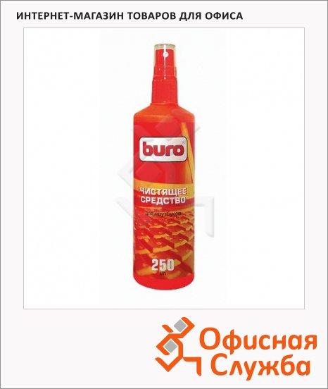 фото: Спрей для чистки ноутбуков Buro BU-Snote 250 мл 817432